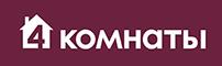 ad4ac09784f40 Покупка и продажа недвижимости в Воронеже | Агентство недвижимости «4  КОМНАТЫ»